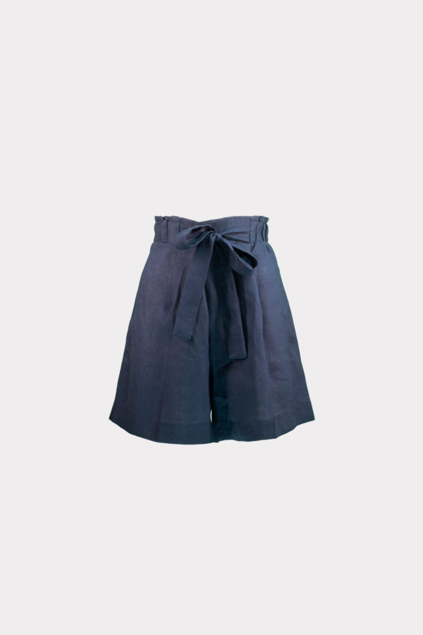 trousers-woman-summer