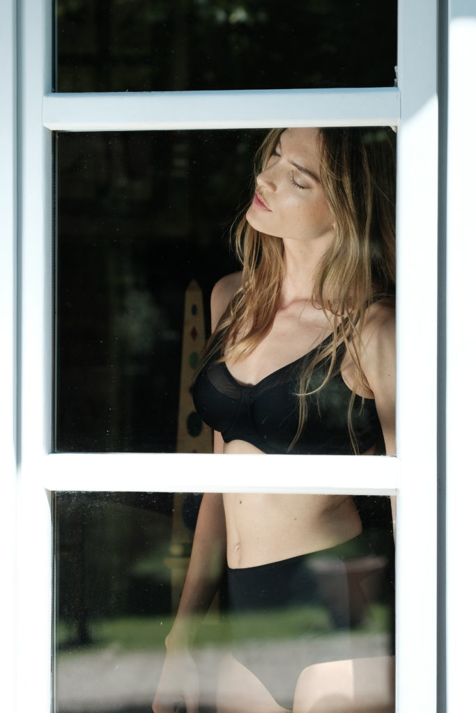 intimo-made-in-italy